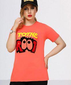 تی-شرت-ROOT-کد۹۳۲