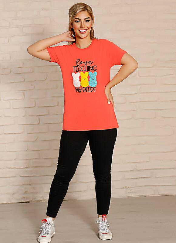 تی-شرت-my-peetsکد-۹۳۶