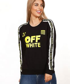 بلوز-OFF-WHITE-کد-۷۹۹